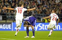 PSG-Anderlecht-champions-league-pronostici