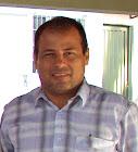 PROFESOR DE MATEMATICAS Y CONTABILIDAD