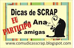 Dicas de Scrap