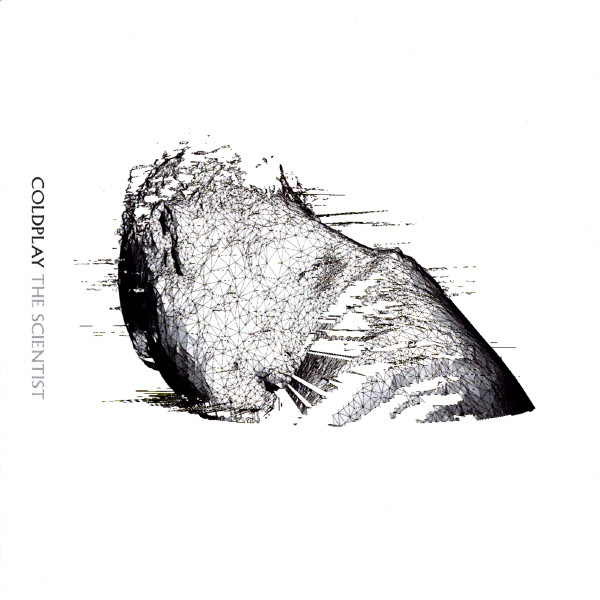 Coldplay - The Scientist Lyrics | All song lyrics artist ...  Coldplay