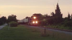 FEC101 Sep 2, 2012
