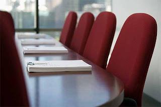 Como gestionar reuniones eficaces
