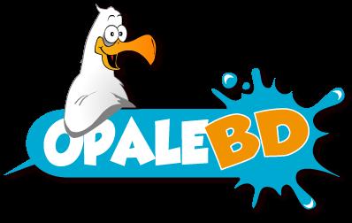 AGENDA OpaleBD