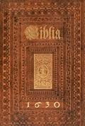 BIBLIA DE MERIAN