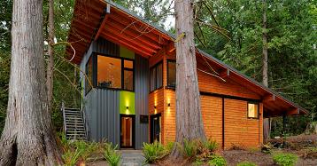 Planos de casas peque as dise ar su casa peque a - Disenar planos de casas ...