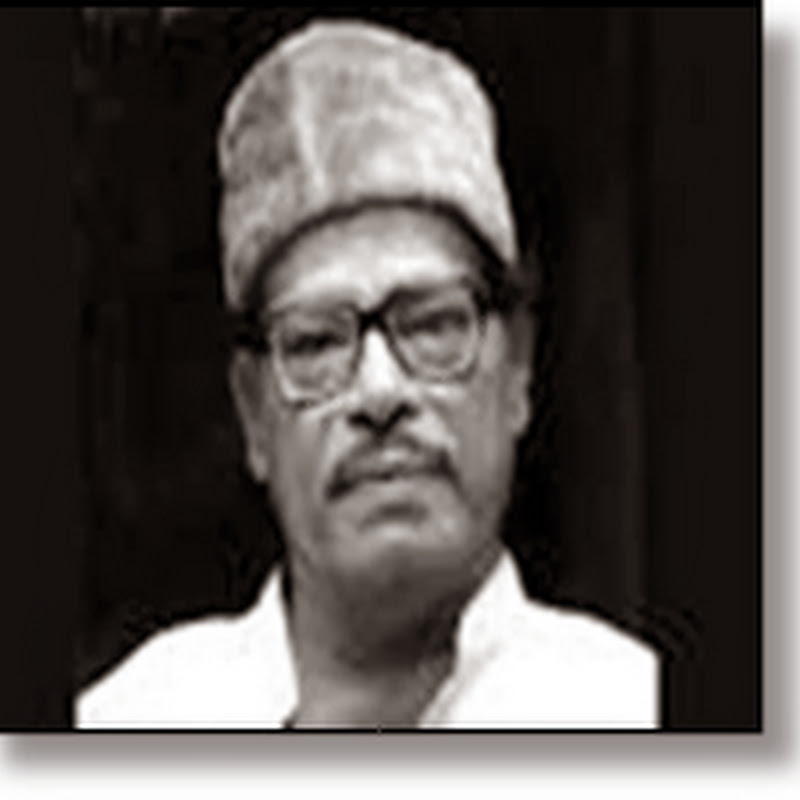 Most Popular Shyama Sangeet Sung By Manna Dey all MP3 Songs Free Download