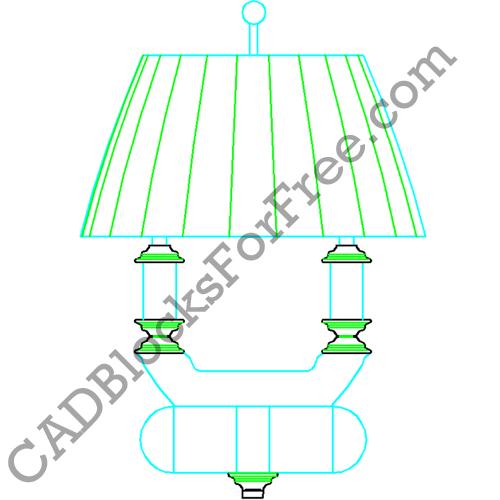Free autocad patio furniture blocks joy studio design for Outdoor furniture 2d cad blocks