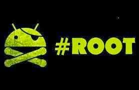 Root Asus Zenfone 4 Setelah Upgrade Kitkat 4.4 | Ini Cara nya!