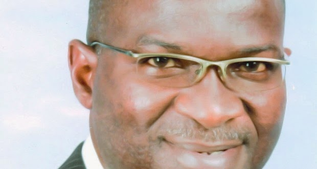 GOVERNOR FASHOLA, AVOWED IGBO HATER?