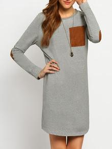 www.shein.com/Grey-Long-Sleeve-Casual-Dress-p-241433-cat-1727.html?aff_id=2687