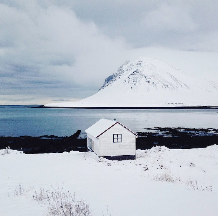 Fotos de iPhone Photography Awards 2014 23