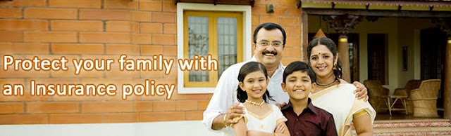 Image Result For Life Insurance Corporation Of India Term Plan Premium Calculator