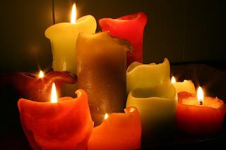 blog forex saya - candlestick pattern