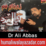 http://www.humaliwalayazadar.com/2015/10/dr-ali-abbas-rizvi-nohay-2016_17.html
