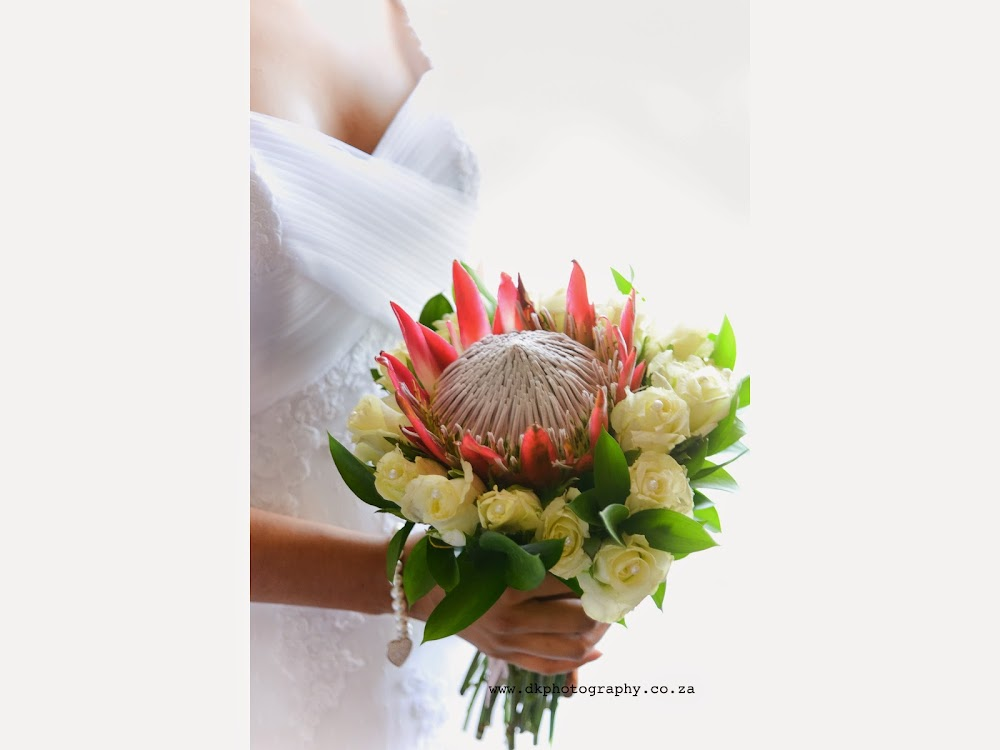 DK Photography Slideshow-114 Lawrencia & Warren's Wedding in Forest 44, Stellenbosch  Cape Town Wedding photographer