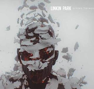 Download Lagu Castle Of Glass Linkin Park