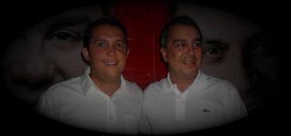 Em convenção Ricardo Teobaldo lança sua candidatura à reeleição de Limoeiro.