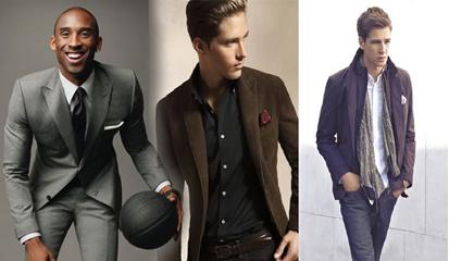 Pilihan gaya berpakaian Yang Tepat saat bekerja