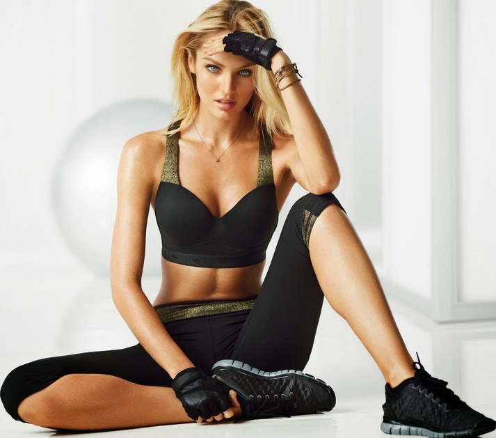 e999f4635 TATY MODA ÍNTIMA  Moda fitness  dicas para escolher as roupas na ...