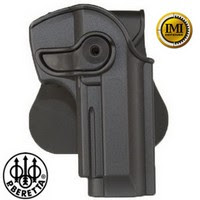 IMI DEFENSE HOLSTER