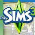 Download Game Gratis 2011 The Sims 3 Full