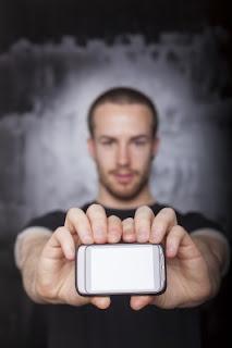4G Technology - Mobile