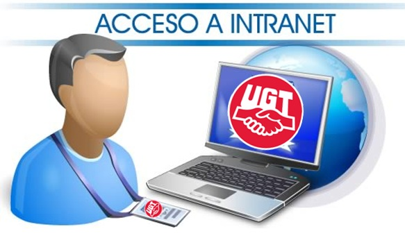 10 201 211 38 intranet: