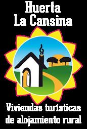 Casa Rural en Sevilla -Huerta La Cansina-