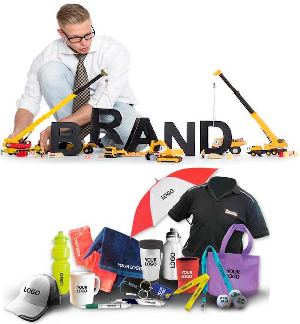 How to Boost Business Brand with Custom Promotional Items and Art Book Printing