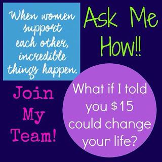 http://beautybymelissainfo.blogspot.com/p/become.html