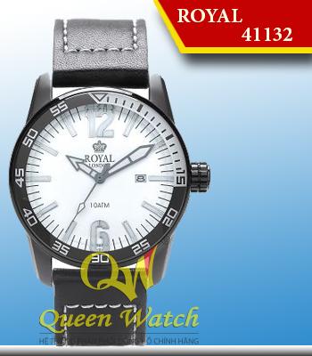 khuyến mãi đồng hồ royal chinh hãng 1.499.000đ 03