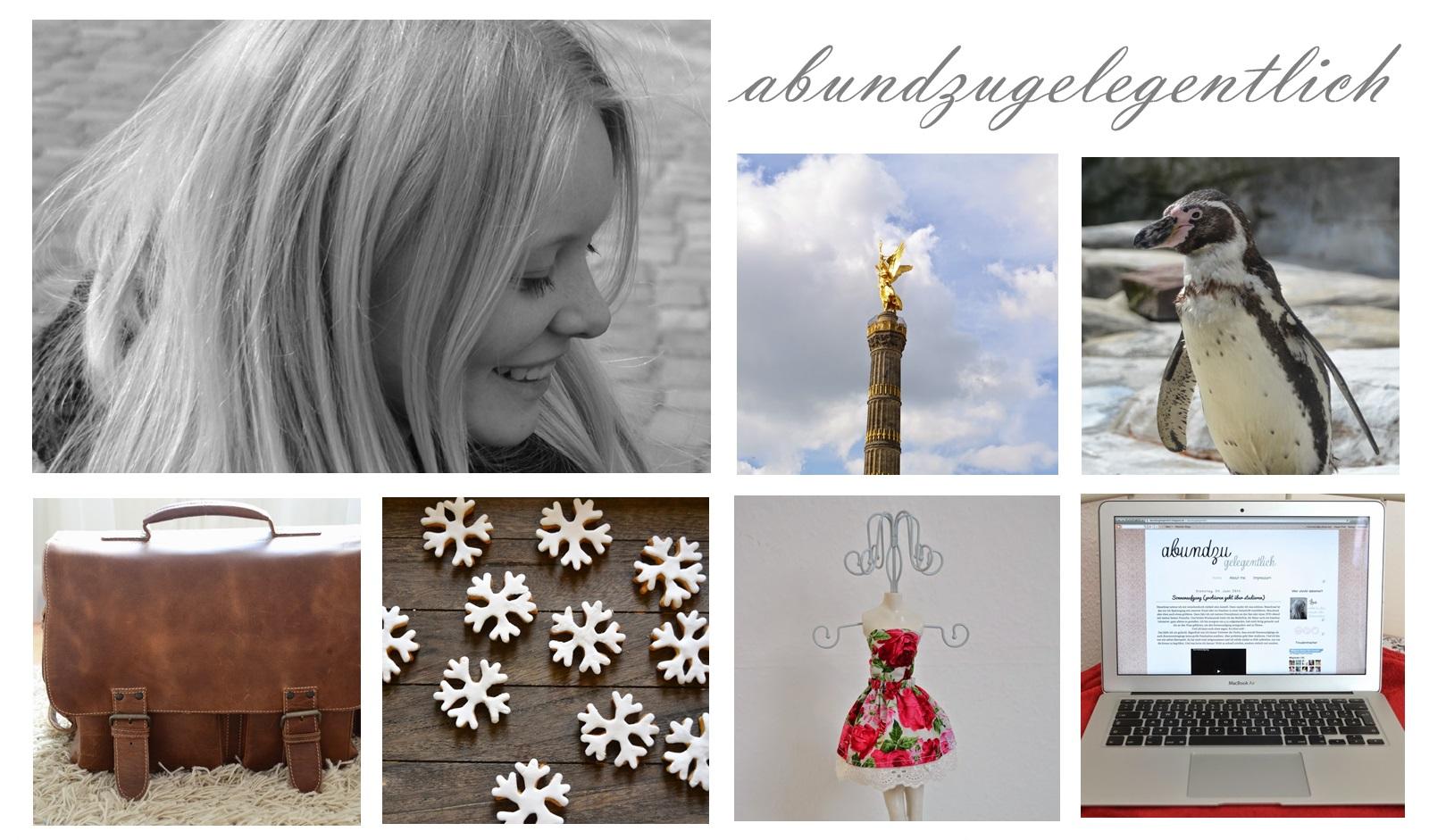 http://abundzugelegentlich.blogspot.de/