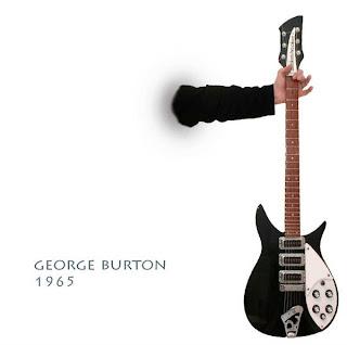 George Burton - 1965 - 2006