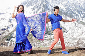 Pyar Mein Padipoyane Movie Photos Gallery-thumbnail-7