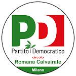 Circolo PD Romana Calvairate