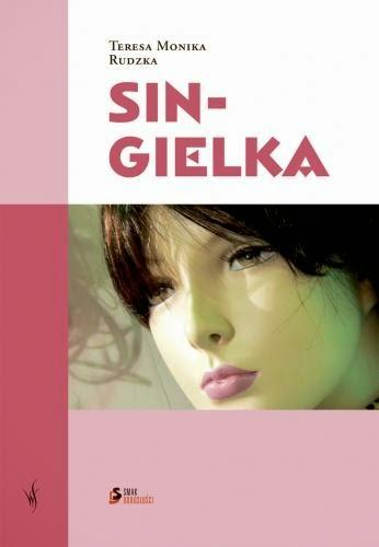 http://www.skrzat.com.pl/index.php?p1=pozycja&id=1153&tytul=Singielka