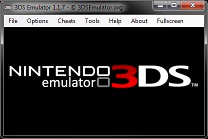 nintendo 3ds emulator 1.1.7 bios (1).rar