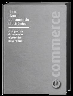 Descargar Libro sobre  Guía Práctica de Comercio Electrónico