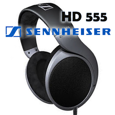 NAUSHNIKI-SENNHEISER-HD-555