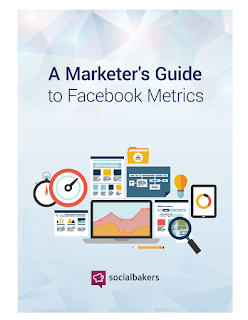 A Marketers Guide to Facebook Metrics