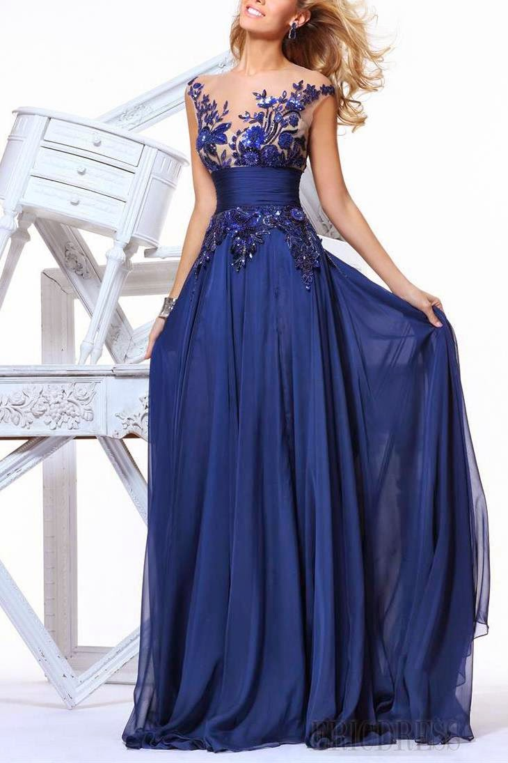 Cheap Prom Shoes and Dresses For Women