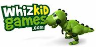 Whizkidgames