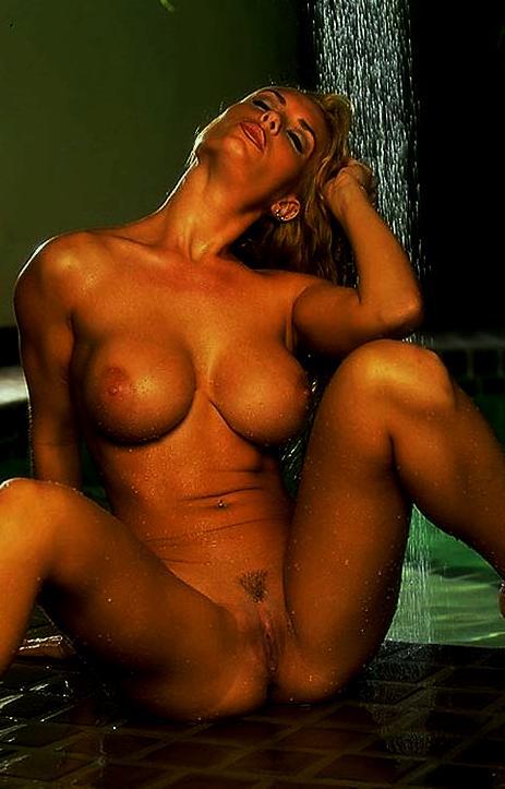 Ass body butt hot nipples woman
