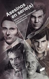 asesinos_series