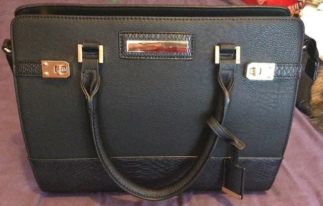 Miss Selfridge bag