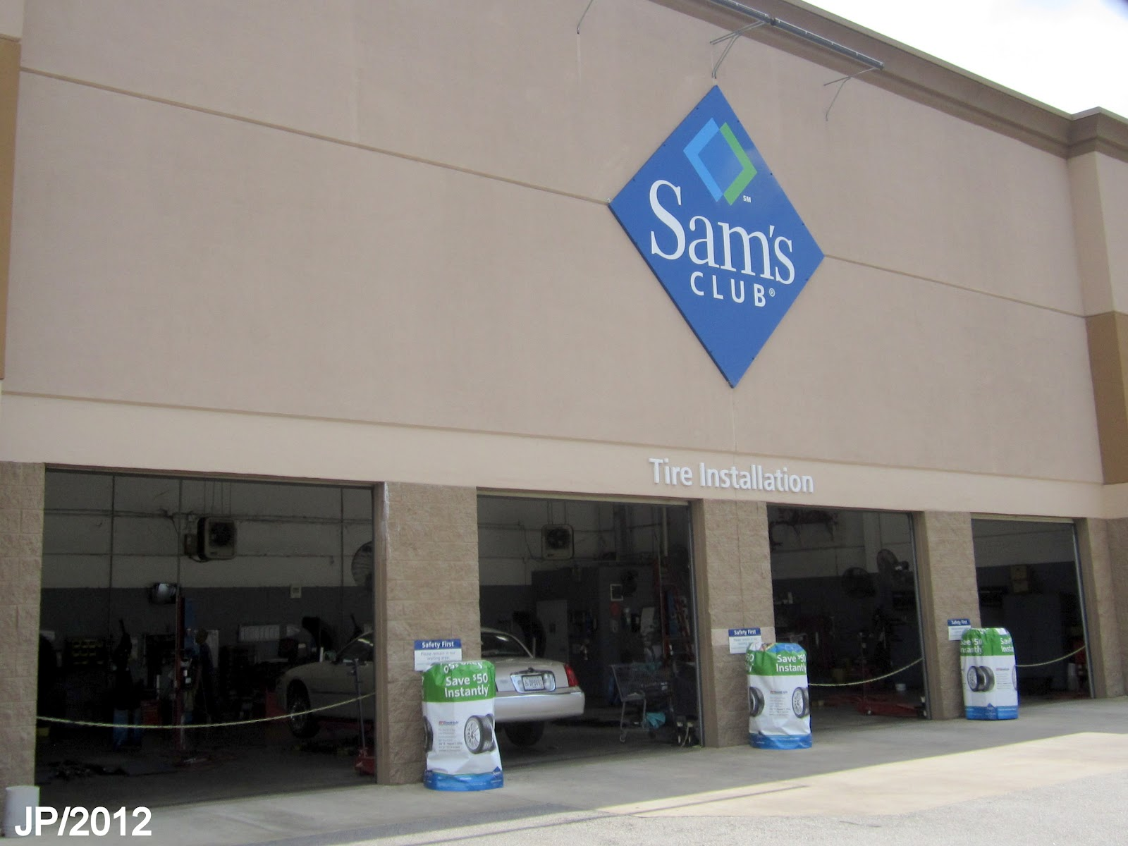 Sams Auto Sales >> MACON Bibb Georgia Attorney College Restaurant Dr.Hospital Bank Church Fire Police Dept. Store ...
