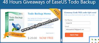 EaseUS Todo Backup Home 8.5 full version ,EaseUS Todo Backup Home 8.5 free,EaseUS Todo Backup Home 8.5 crack,EaseUS Todo Backup Home 8.5 keygen,EaseUS Todo Backup Home 8.5 serial keys