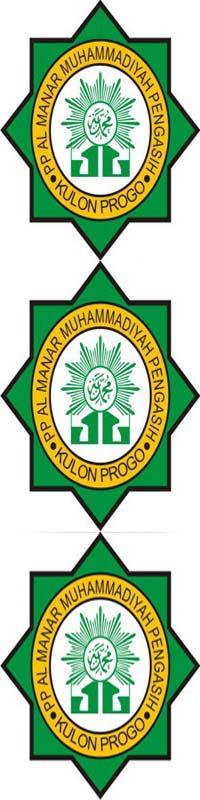 AL-Manar pengasih kp