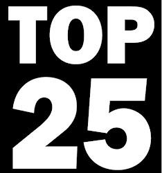 Top Posts del 2009