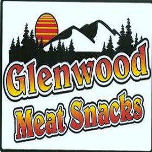 Glenwood Meat Snacks